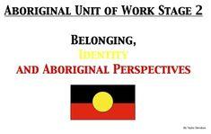 Aboriginal lessons S
