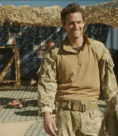 ben aldridge lark rise to candleford