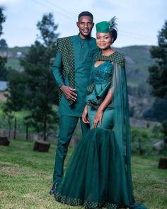 African Fashion Ankara, African Print Fashion, African Men, Traditional Wedding Attire, Traditional Outfits, African Attire, African Dress, African Wedding Dress, African Weddings
