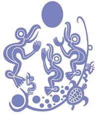 Iconografía Isla de Pascua