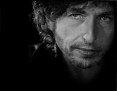 There aren't really any mistakes in life..they might seem to knock you out of proportion at the time, but if you have the courage and the ability and the confidence to go on, well, then..you cant look at it as a failure, you just have to look at it as a blessing in a way.....[Bob Dylan]