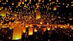 The Lantern Festival or the Spring Lantern Festival is a Chinese festival celebrated on the fifteenth day of the first month in the lunisolar Chinese calendar. It marks the final day of the traditional Chinese New Year celebrations