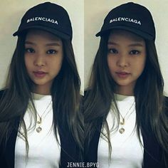 blackpink Jennie