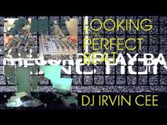 """Wanna Dance? Here's this week """"Looking for the Perfect Beat 201619""""  RAD..."""