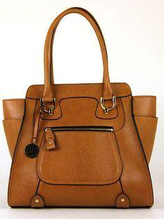77 Fall Handbags Under  100. Fall HandbagsPurses And HandbagsLeather  HandbagsFashion BagsFashion ... dbbe79fbcc92b