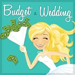 10 easy ways to save money on your wedding.