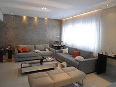 Projeto residencia - Morumbi-SP