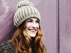 Hat. Knit. Crochet. Handmade. www.monetina.it  Monetina: Autunno_Inverno 2014