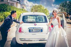 500 wedding