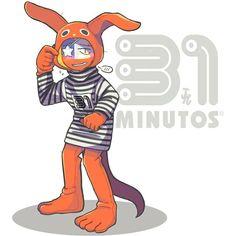 Mundo Comic, Country Art, Yuu, Hetalia, Kawaii Anime, Chile, Disney Characters, Fictional Characters, Funny Pictures