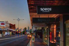 best hookup app in Mount Lawley Australia