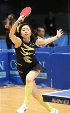 table tennis outfits - Google Search Table Tennis Outfits, Tennis Clubs, Tennis Clothes, Shots, Action, Poses, Paint, Drawing, Google Search