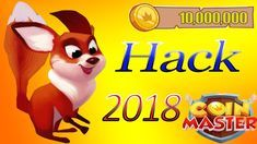 how can i get free spins on coin master cheats on coin master coin master spin and coin coin master raid hack coin master coin link today coin master free spins ios coin master coin master unlimited coin master hack link free spin in coin master 2018 Coin Master Hack, Hack Online, Cheat Online, Test Card, Android Hacks, Hack Tool, Cheating, Coins, Hack 2016