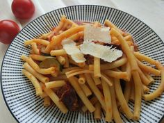 Pasta Salad, Ethnic Recipes, Food, Red Peppers, Crab Pasta Salad, Cold Noodle Salads, Meals, Noodle Salads, Yemek