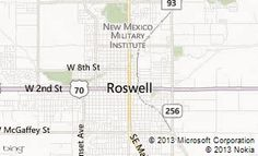 Roswell Tourism and Vacations: 19 Things to Do in Roswell, NM   TripAdvisor