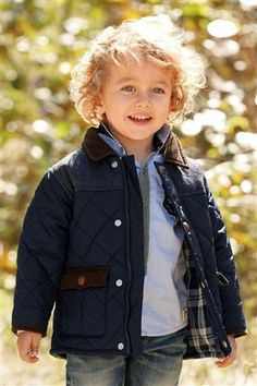 72ecfb526 22 Best FW1 Coats - boys images