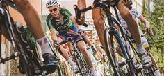 Giro Della Lunigiana 2015 | sito ufficiale della gara ciclistica categoria juniores
