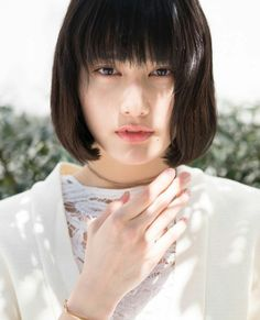 Ai Hashimoto, Korean Celebrities, Japanese, Actresses, Model, Beauty, 165cm, Faces, Asian
