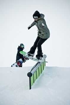 c9e40b0df103 144 Awesome Snowboarding Tips and Tricks images