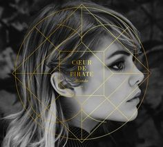 de pirate blonde #album