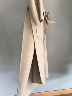 #gemmaboutique #coat #maxmara