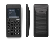 punkt mp 01 mobile phone