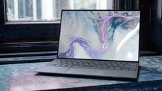 What to Look for When Buying a Laptop Online - dealepic