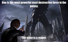 Reapers Attack on Earth Mass Effect Reapers, Mass Effect 3, Positive And Negative, Negative Space, Dragon Age, Star Trek, Concept Art, Sci Fi, Game Ideas