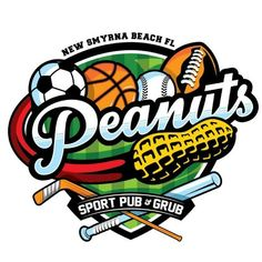 Peanuts Restaurant and Sports Bar $5 OFF ANY PURCHASE OF $25 OR MORE! Dine in only. Not valid with any other offer. Expires 10/16/2015.