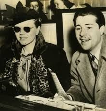 Don Ameche and wife Honore Don Ameche, Pop Culture, Halloween Face Makeup, Icons, Classic, Derby, Symbols, Classic Books, Ikon