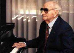 Joaquin Rodrigo (1901 - 1999) - Find A Grave Photos