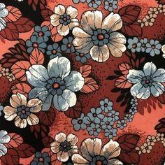 Stoffen - Bastaa! Bastille, Crochet, Painting, Art, Art Background, Painting Art, Kunst, Ganchillo, Paintings