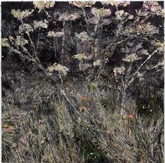 Anselm Kiefer, 'Morgenthau Plan,' 2012, Gagosian Gallery