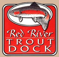 a full service trout fishing resort located in Heber Springs, Arkansas on the Little Red River Kayak Fishing Tips, Trout Fishing, Fly Fishing, Fishing World, Fish Logo, Moving Water, Recreational Activities, Rest And Relaxation, Red River