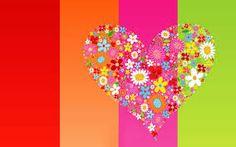 Resultado de imagen de imagenes de corazones