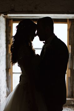 Wedding Photography Ideas - Mon Cheri w/ beautiful Wedding Day Photos Wedding Shot, Wedding Engagement, Engagement Photos, Church Wedding Photography, Shots Ideas, Wedding Photo Inspiration, Wedding Pictures, Bride Groom, Floral Wedding