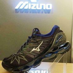 mizuno wave prophecy 2 replica x original leather ebay