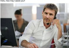 Humour : Messi pour vous assister ! - http://www.actusports.fr/119037/humour-messi-pour-vous-assister/