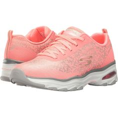 skechers 2nd take women