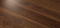 Explore our wood veneer flooring - PAR-KY
