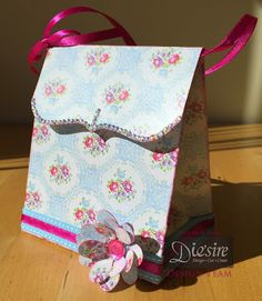 Mischief, Jammies and Glitter: Its all about the Template xx