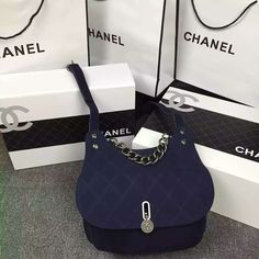 chanel Bag, ID : 34281(FORSALE:a@yybags.com), online shopping chanel bags, chanel mens backpacks, chanel backpack deals, chanel brown leather briefcase, chanel fashion backpacks, www chanel com purses, chanel backpacks for travel, chanel zip around wallet, chanel handbags for cheap, chanel usa shop online, chanel 褋邪泄褌, chanel designer briefcases #chanelBag #chanel #chanel #large #briefcase