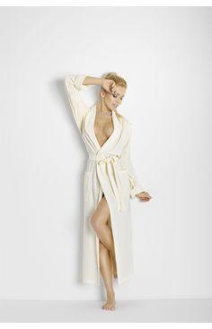 Zmysłowa Koronka - sklep - bielizna damska, bielizna erotyczna - D Karen - Laura