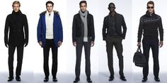 2017 Winter Fashion Trends for Men to Look Fashionable & Handsome ...   - In order to look different, fashionable and handsome in the coming winter, you have first to know the latest winter fashion trends for men. There are ... -   -  #2017ashionormen #blue #capes #coats #darkred #fashiontrends #fashionableclothes #fur #furcoats #gray #jackets #jumpers #men'swear #patternedclothes...