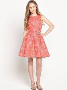 vestidos para niña de 12 años - Buscar con Google                                                                                                                                                                                 Más