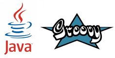 Differences between Java and Groovy