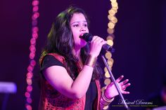 Find and Explore Best Singer Mansi Bhardwaj - Crossahead