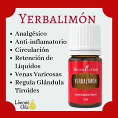 Young Living Oils, Young Living Essential Oils, Doterra Blends, Salud Natural, Herbalism, Healthy Living, Remedies, Reiki, Tips
