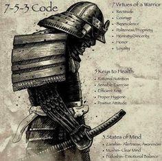 ` Ronin Samurai, Samurai Warrior, Samurai Art, Karate, Ju Jitsu, Warrior Quotes, Warrior Spirit, Self Defense, Positive Attitude