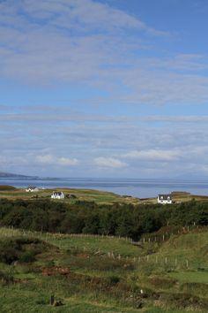 Isle of Skye / Blog / Need Supply Co.